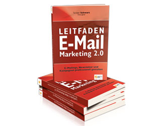 Leitfaden-E-Mail-Marketing-2.0
