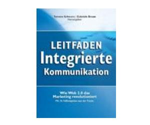 Leitfaden-Integrierte-Kommunikation