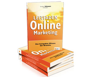 Leitfaden-Online-Marketing