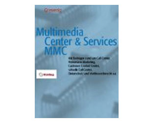 Multimedia--und-Call-Center