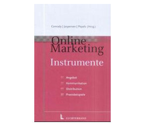 Online-Marketing-Instrumente