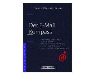 Der-E-Mail-Kompass