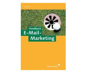 Handbuch-E-Mail-Marketing