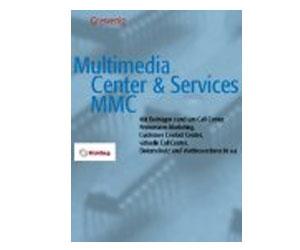 Multimedia--und-Call-Center