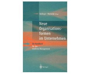 Neue-Organisationsformen-im-Unternehmen