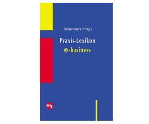 Praxis-Lexikon-E-Business